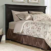 Sauder Avenue Eight King Headboard