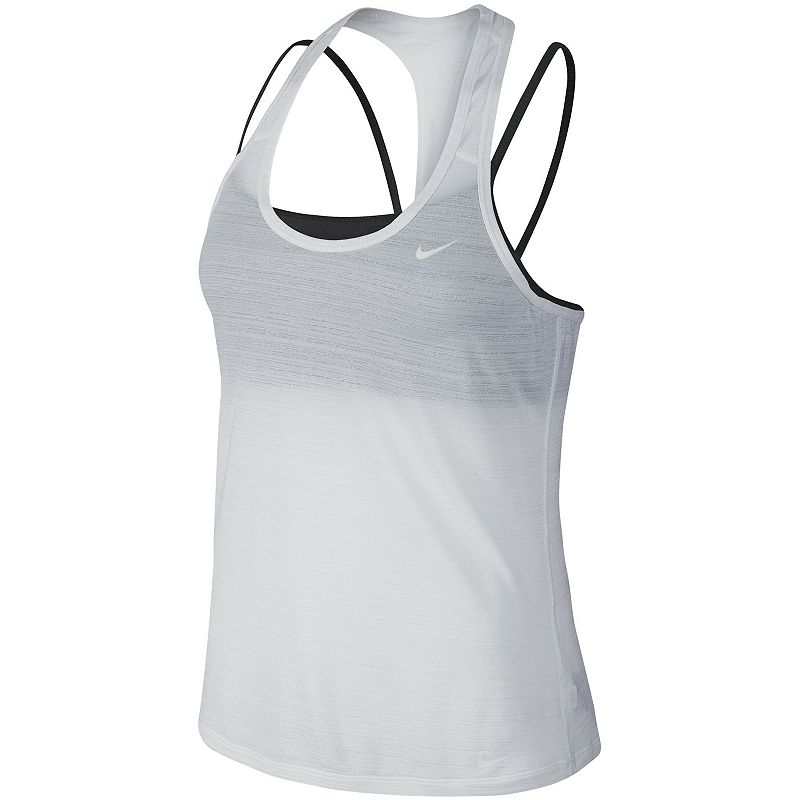 Women's Nike Victory 2-in-1 Workout Tank