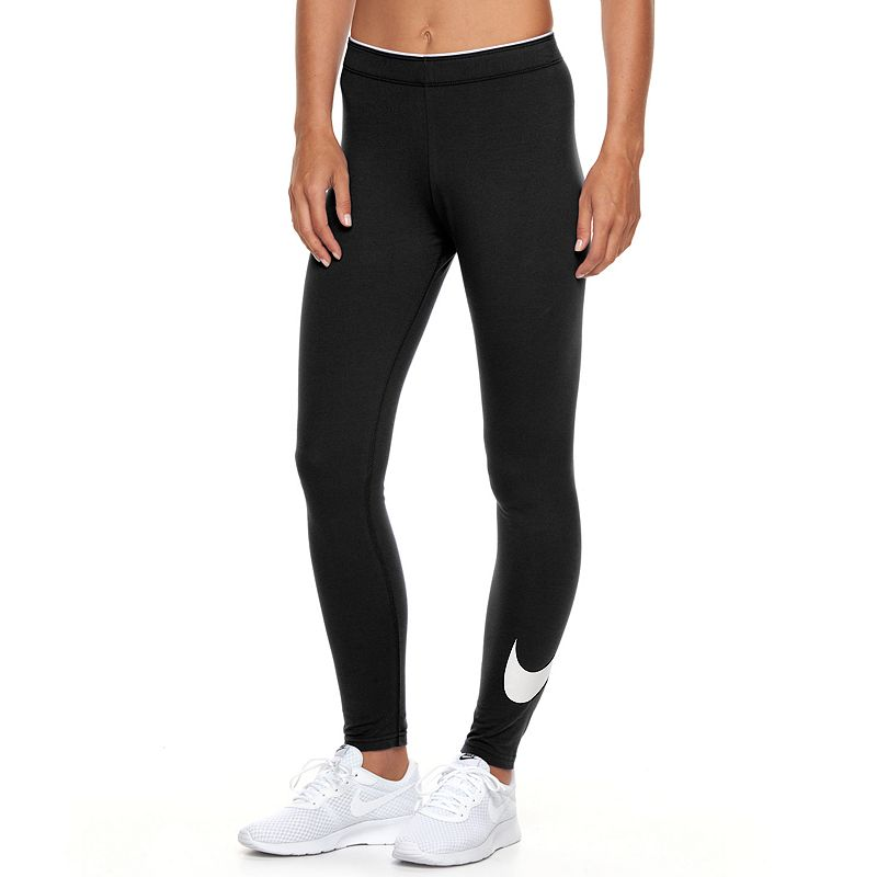 Excellent The New Nike Womens Exclusive Print Tight Is A Performance Based Pant For The Athlete Unafraid To Make A Statement  The Silhouette Is Borne From The Nike Pro Tight With DriFIT And Spandex Materials, And Is Meant To Withstand The
