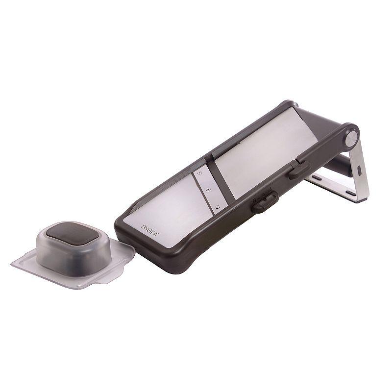 Oneida Mandolin Slicer