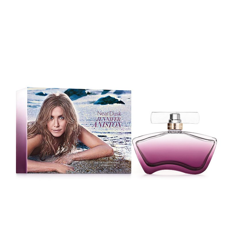 Jennifer Aniston Near Dusk Women's Perfume