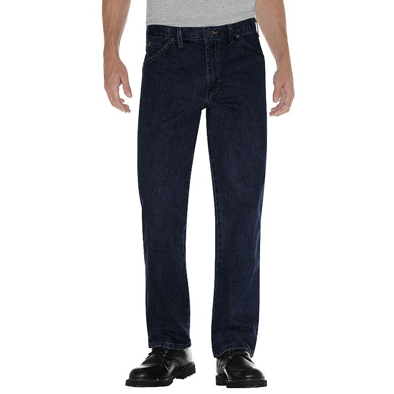 Men's Dickies Regular-Fit Jeans