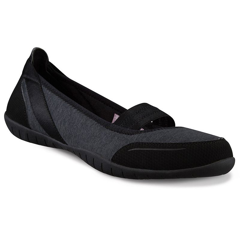 Skechers Atomic-Magnetize Women's Slip-On Shoes