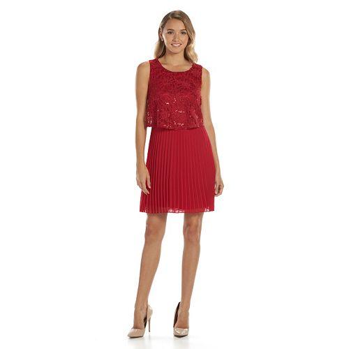 Christmas Dresses For Tween Girls