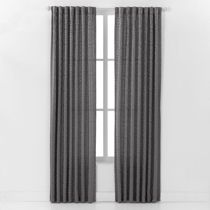 Spencer Elaine Suzani Curtain DealTrend