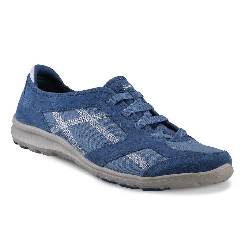 Skechers Dreamchaser Ante Up Women's Slip-On Shoes