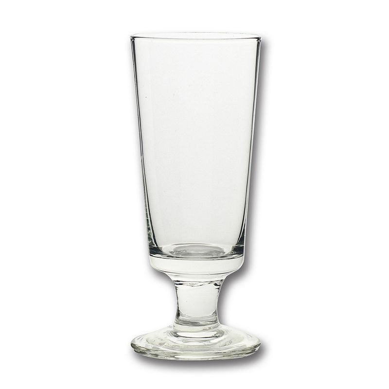 10 Strawberry Street Vela 6-pc. Mini Cocktail Dessert Glass Set