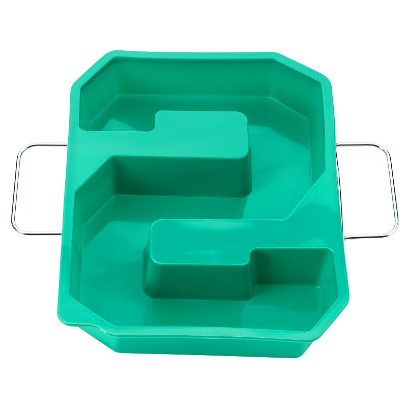 Michigan State Spartans Cake Pan