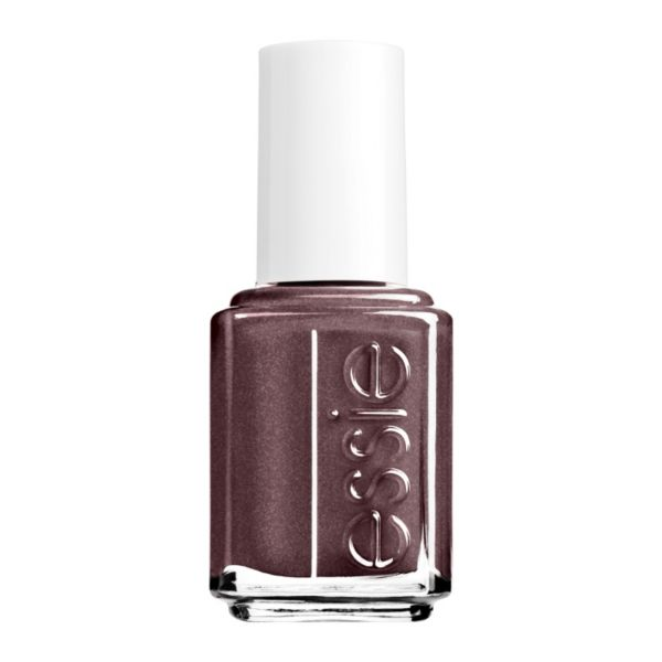 essie Fall 2015 Nail Polish - Frock 'N Roll