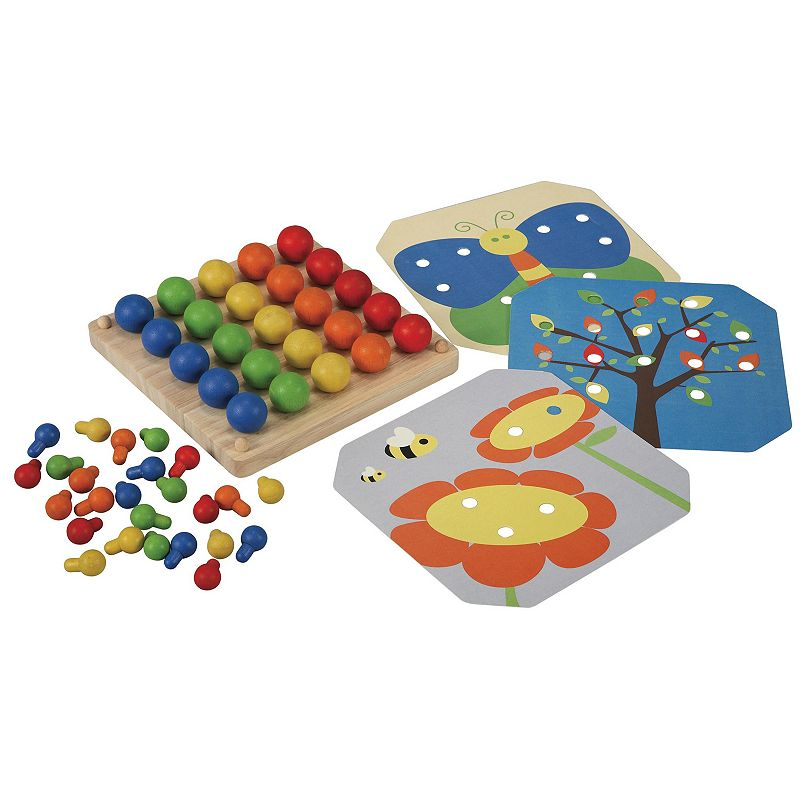 Kohl S Toys For Boys : Plan toys boys game kohl s
