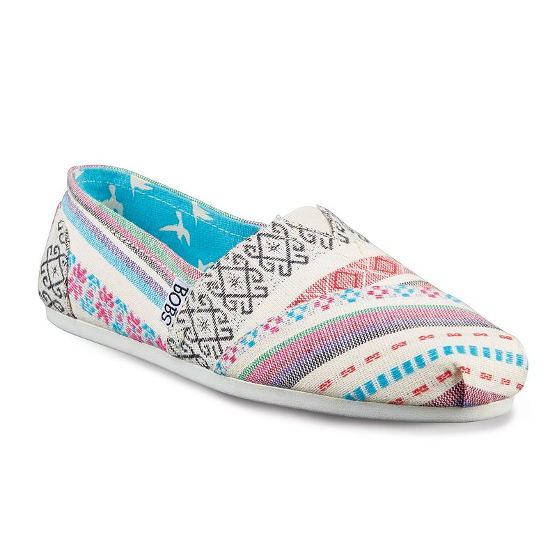 Kohls Womens Bobs Shoes