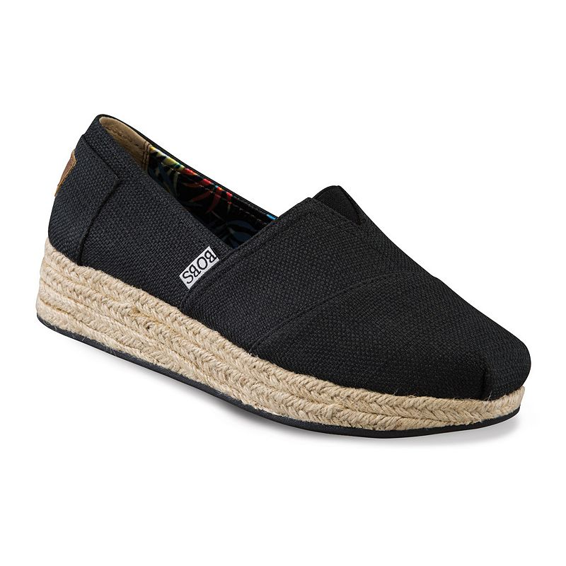 FREE SHIPPING AVAILABLE! Shop savermanual.gq and save on Skechers Memory Foam All Women's Shoes.