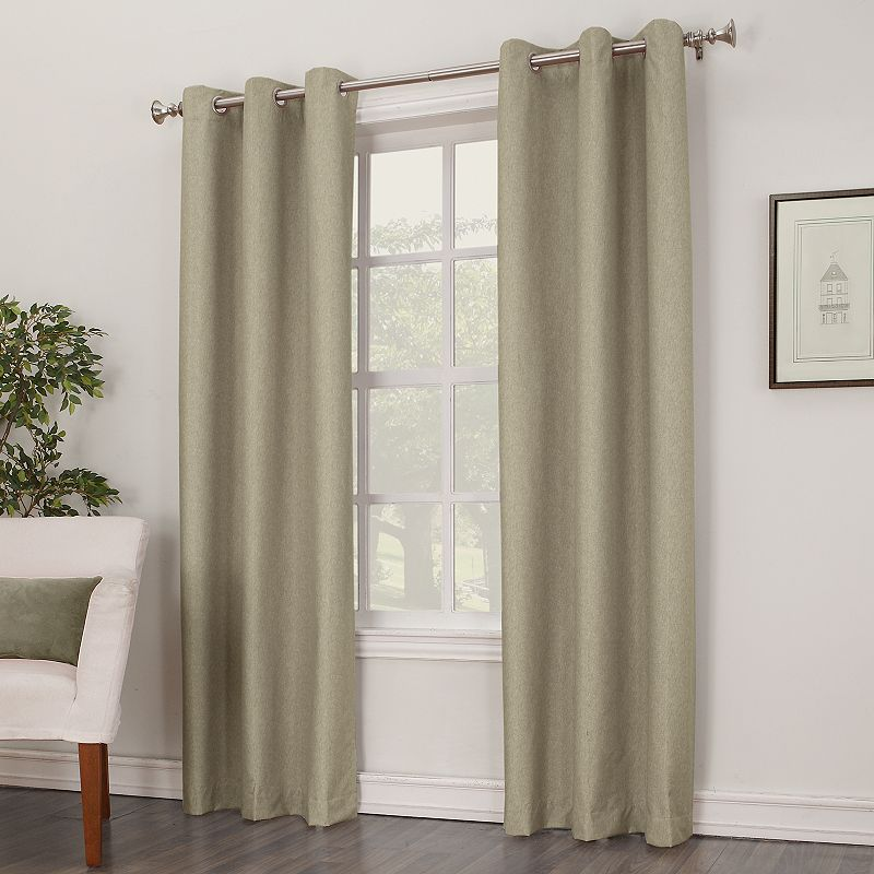 Emma Thermal Curtain