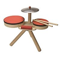 Plan Toys Musical Band