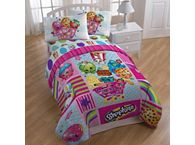 Shopkins For the Home