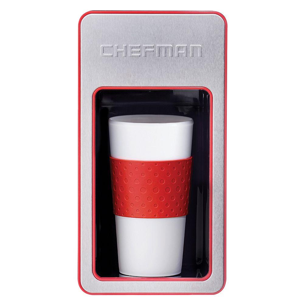 Kohl S Coffee Maker Black Friday : Kohl s Black Friday Online Deals