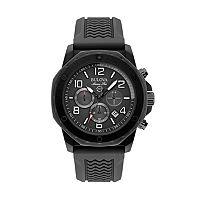 Bulova Men's Marine Star Chronograph Watch - 98B223