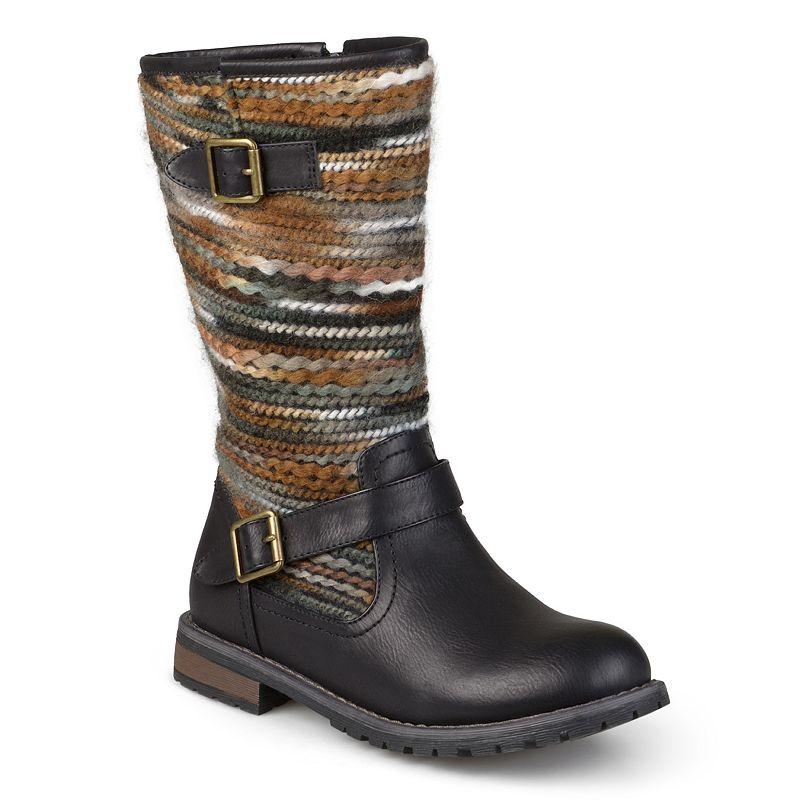 Journee Collection Bri Women's Boho Boots