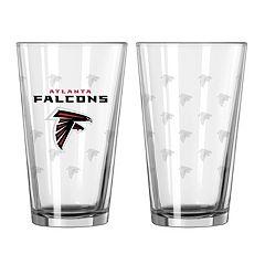 2287704_Atlanta_Falcons?wid=240&hei=240&op_sharpen=1