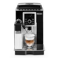 DeLonghi Cappuccino Machine
