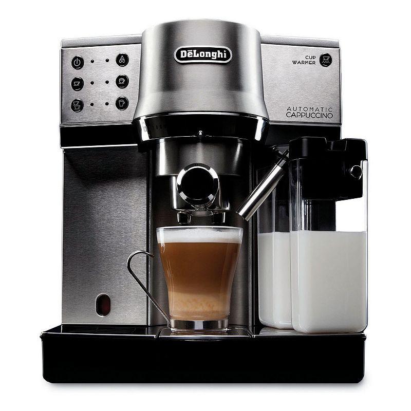 DeLonghi Dedica Espresso / Cappuccino Maker