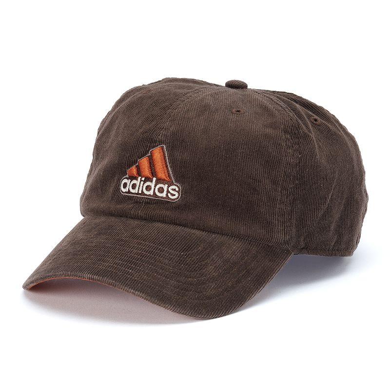 adidas Corduroy Ultimate Baseball Cap - Men