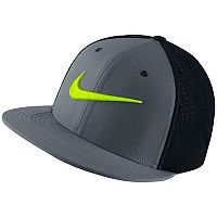 Men's Nike Dri-FIT Vapor True Cap