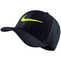 nike free run cheap - Mens Nike Hats - Accessories, Accessories | Kohl's