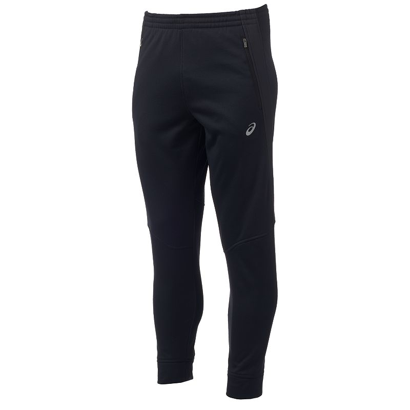Men's ASICS Performance Jogger Pants