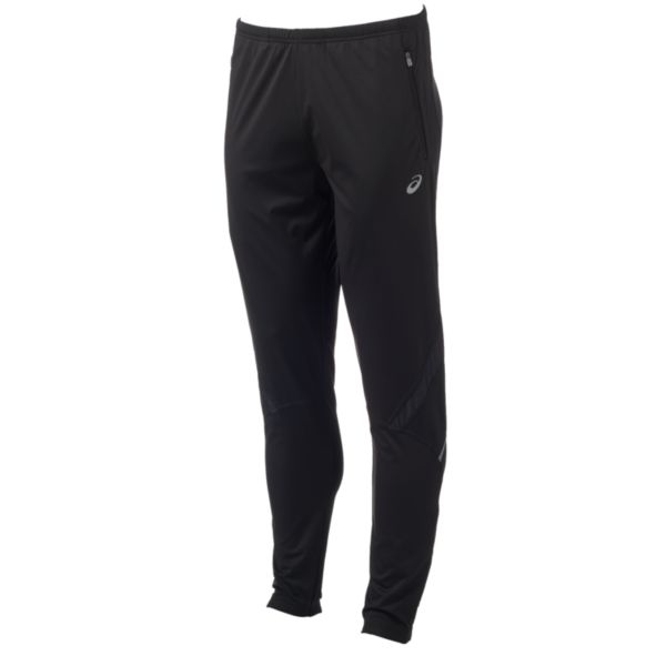 Men's ASICS Pants