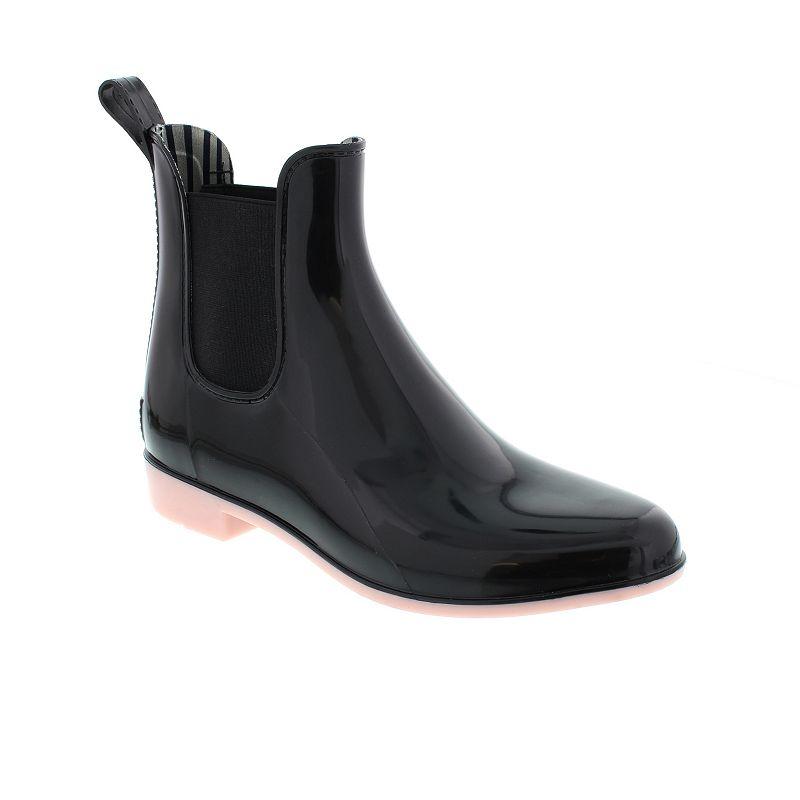 NoSoX Myst Women's Rain Boots