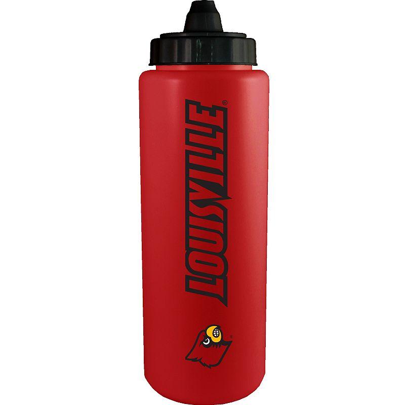 Water Bottle Kohls: Squeeze Water Bottles