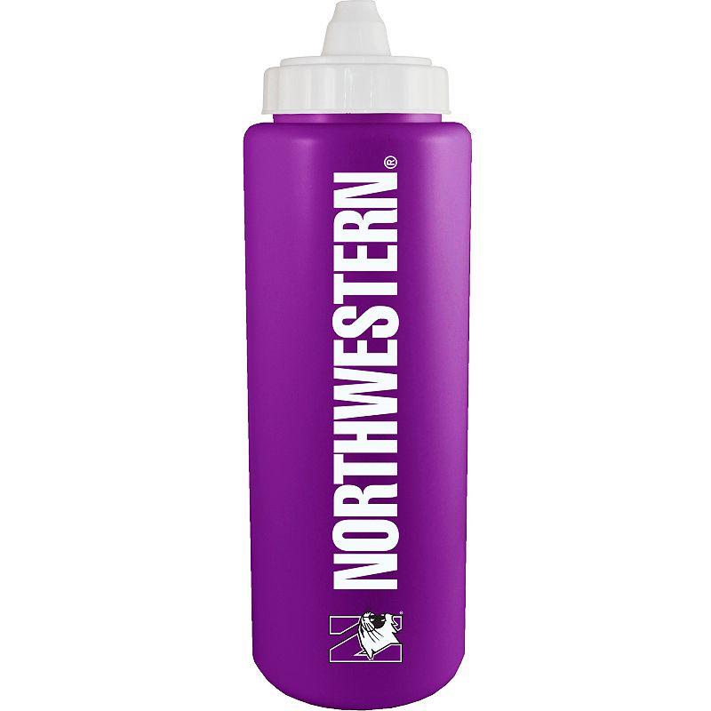 Water Bottle Kohls: Kids Plastic Water Bottle