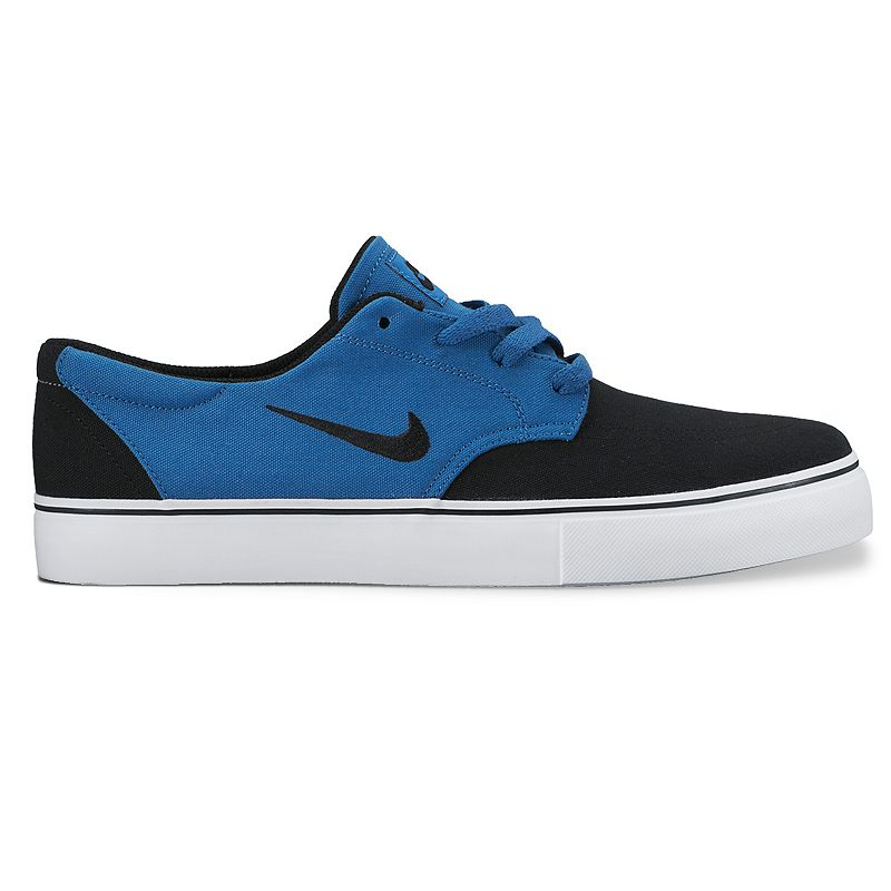 Nike Clutch Boys' Casual Shoes