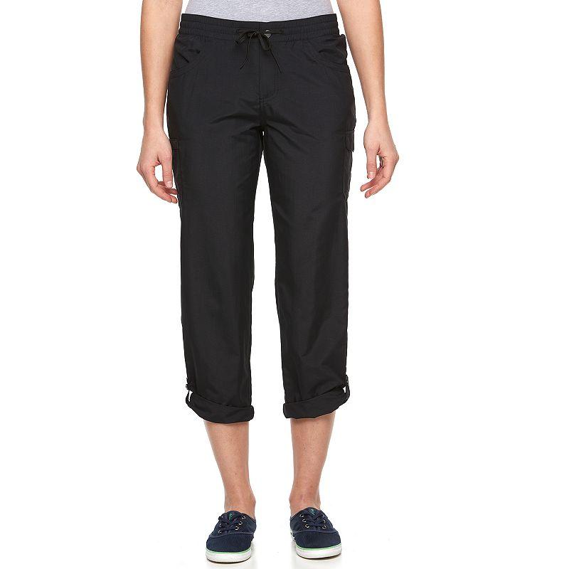 Women's Amberley Stream Convertible Pants