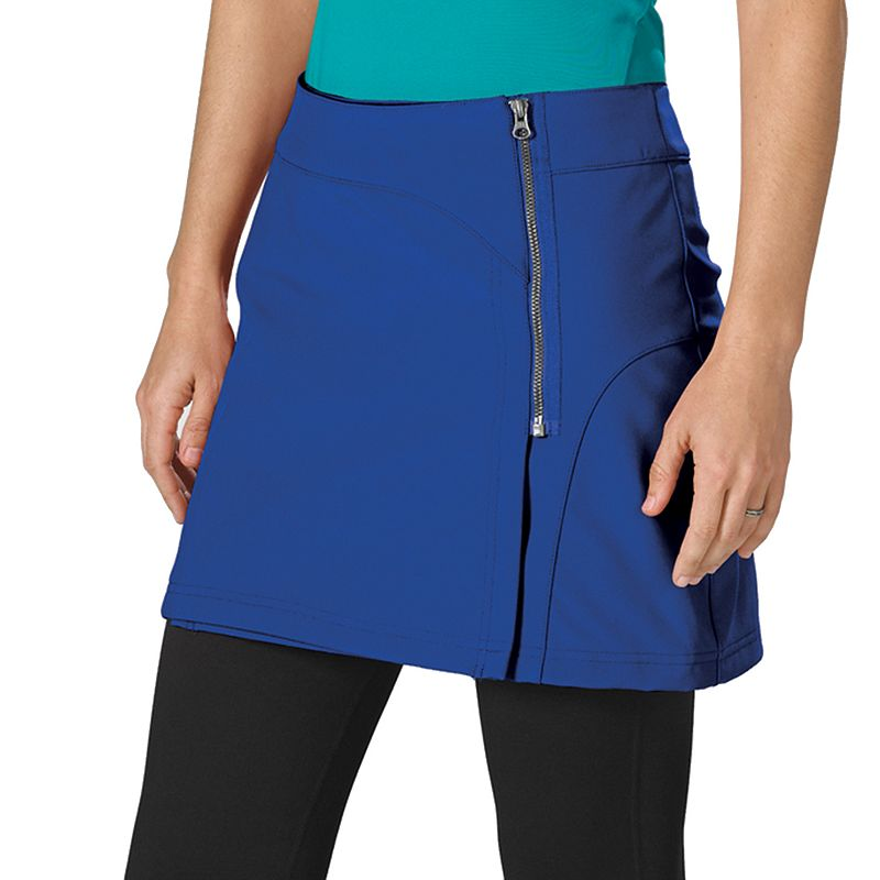 Women's Stonewear Designs Eldo Side-Zip Skirt