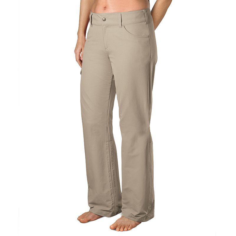 Women's Stonewear Designs Escape Convertible Hiking Pants