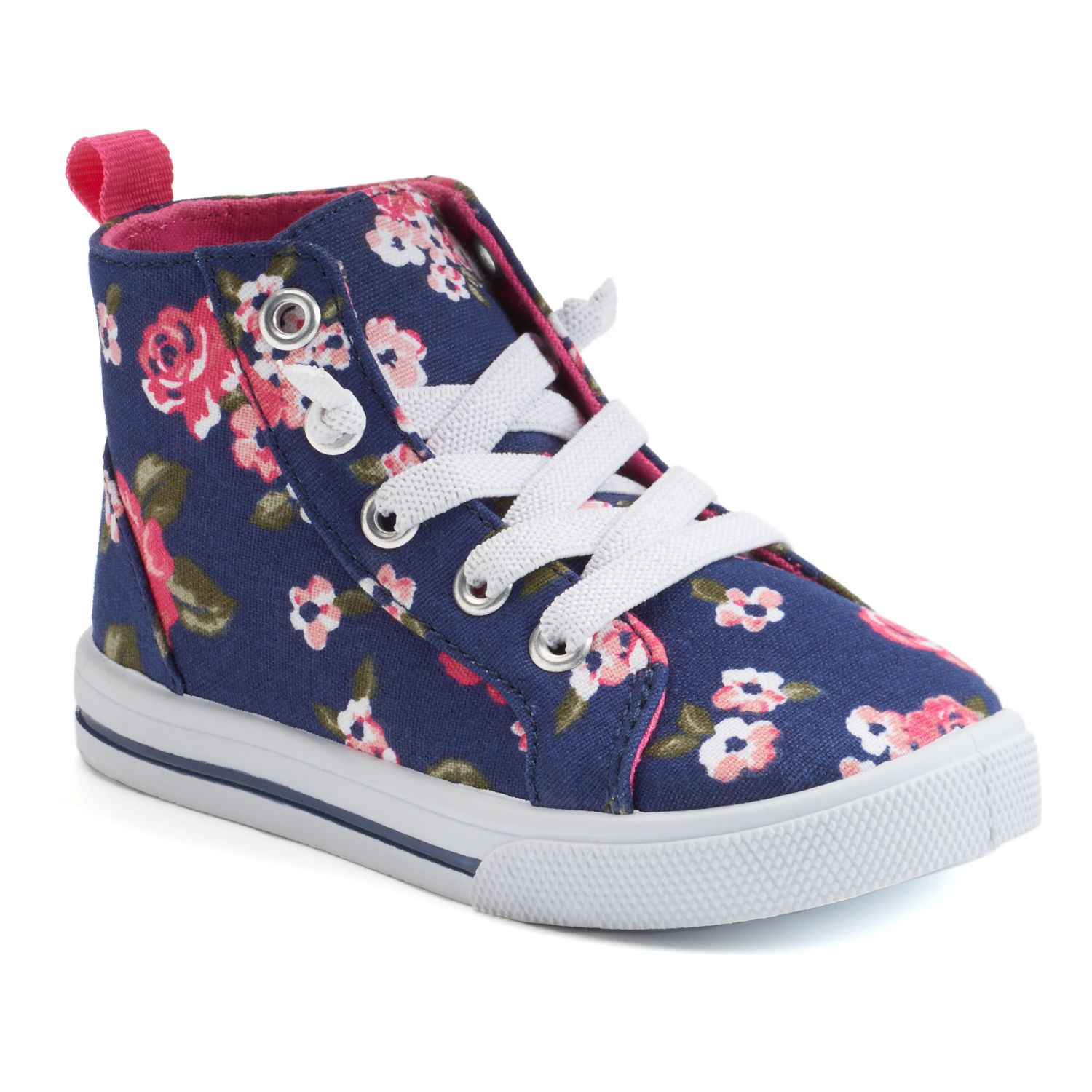 adidas shoes high tops for girls. adidas shoes high tops for girls