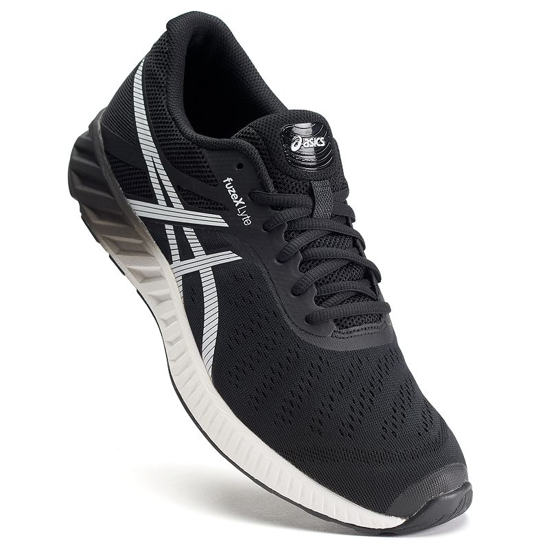 ASICS Fuzex Lyte Men's Running Shoes