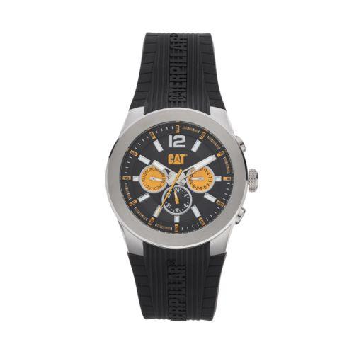 CAT Men's T7 Watch