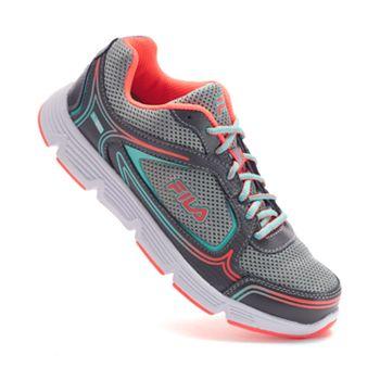 FILA Soar Women's Running Shoes