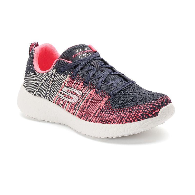 Skechers Burst Ellipse Women's Training Shoes