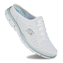 Skechers Gratis No Limits Women