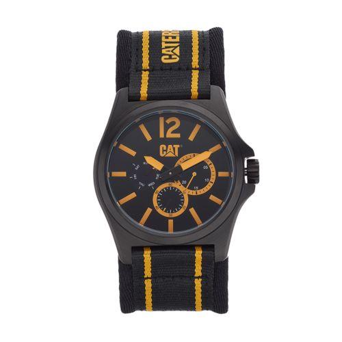 CAT Men's DP XL Watch