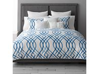 Closeout Comforters