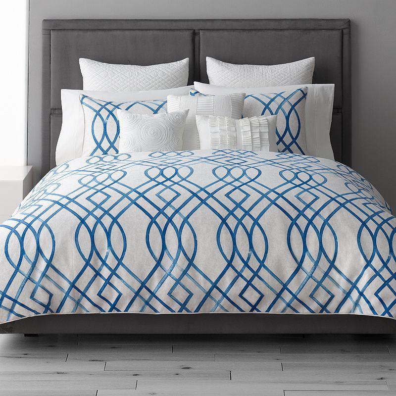 89 kohls bed sheets