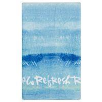 Kathy Davis Splash Bath Towels