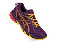 Womens Athletic Shoes