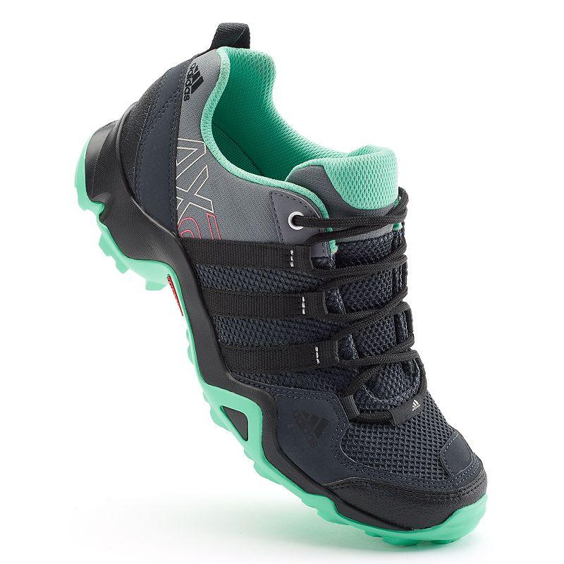adidas AXK Trail Women's Hiking Shoes