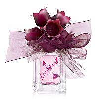 Vera Wang Lovestruck Women's Perfume